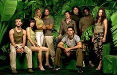 Flashback: as emoções finais de #Lost