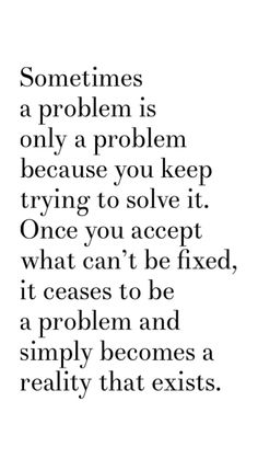 Life Quotes Love, Wise Quotes, Quotable Quotes, Great Quotes, Words Quotes, Quotes To Live By, Motivational Quotes, Inspirational Quotes, Living My Life Quotes