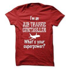 I am a AIR traffic controll T Shirts, Hoodies Sweatshirts. Check price ==► https://www.sunfrog.com/Funny/I-am-a-AIR-traffic-controll.html?57074