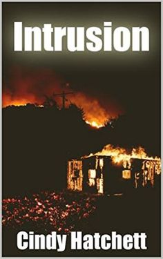 It was a time of inequality and discrimination in South Africa. The people were angry and their rage manifested as fire. I had to overcome fear, and had a harsh lesson to learn from the most unusual lady. Special People, Book 1, Short Stories, Rage, South Africa, Kindle, Hilarious, Amazon, Movie Posters