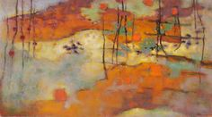 """Upland 