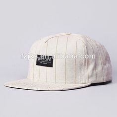 b347e849fc7 Custom 6-panel Snapback Hat  2. Paypal accept  3. Custom design  4. Free  shipping  5. High quality items.