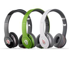 Beats by Dre Sale - CAN'T MISS!
