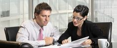 Accounting Firms, Tax Consultant, Payroll, Accountant, Bookkeeping