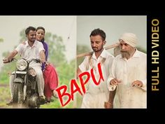 http://filmyvid.net/29477v/Preet-Sekhon-Bapu-Video-Download.html