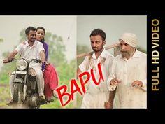 http://filmyvid.net/29477v/Preet-Sekhon-Bapu-Video-Download.html