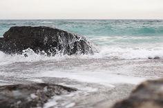 #odessa #одесса #sea #beach #nature #naturephotography #water by kristina_doli