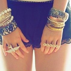 #jewerly. Want to have it?: http://findanswerhere.com/jewerly