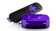 How Roku Could Beat Apple to Finally Cracking TV