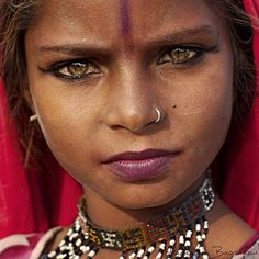 Kalbelia tribe, cobra gypsies. The Kalbelias were known for their frequent movement from one place to another in ancient times. Their main occupation is catching snakes and trading snake venom. Hence,...