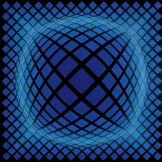 Google Image Result for http://www.fivepercentjapanese.com/art/132_renault_collection_contemporary_french_art_victor_vasarely.jpg