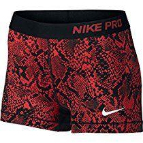 Meilleures Pro Tableau Bas Nike Du Shorts Images 53 Sxd6YqwUS