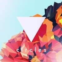 Vanic X machineheart - Circles by VANIC Official on SoundCloud