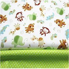 Fuya Baumwollstoff mit Affen Punkten Patchwork Stoff optimal für Stepparbeiten Baby- und Kinder-Kleidung 160cm x 100cm 2 Stück - 13.49 - 4.8 von 5 Sternen - DIY Stoffe und so Sunglasses Case, Baby, Scrappy Quilts, Quilt Material, Buy Fabric Online, Fabric Flowers, Sewing, Pink Color, Back Stitch