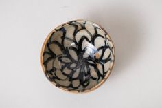 Austin Danson  #ceramics #pottery