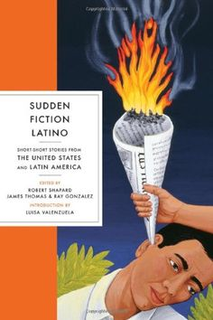 Bestseller Books Online Sudden Fiction Latino: Short-Short Stories from the United States and Latin America  $10.9  - http://www.ebooknetworking.net/books_detail-039333645X.html