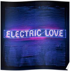 Neon Lighting Art Songs 55 Ideas For 2019 Neon Light Signs, Neon Signs, Love Neon Sign, Neon Words, All Of The Lights, Neon Glow, Purple Aesthetic, Neon Lighting, Light Art