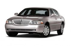 SFO to Limo Service is a California Bay Area based company that provides taxi cab and Limousine transportation services from one specific location to another for dedicated use. We also offer dependable solutions that can be customized to meet your transportation needs for group travel. For more info visit http://www.urlimousine.com/