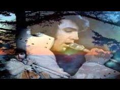 If We Never Meet Again - Elvis Presley.avi - YouTube