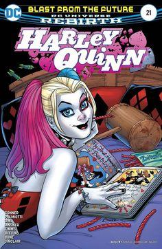 Collectibles Creative Chad Hardin Art Studios Sketch Book Original Cover Harley Quinn Classic W Coa
