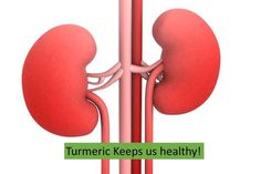 I received several emails and messages to discuss if turmeric can be of benefit to Kidneys. It for sure took me time to get back but here it is.  Most of us take risk of kidney disorders lightly.  Thus, before I go ahead and discuss turmeric benefits. I just want to present a few facts regarding