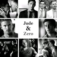 1000 images about zude on pinterest zero hit the for Hit the floor zero