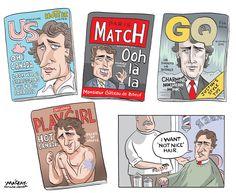 Friday+October+23,+2015 October 23, Justin Trudeau, Friday, Fume Hood