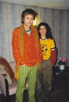 Silvia Barboza uploaded this image to 'Morten Harket and a-ha/Pal'.  See the album on Photobucket.