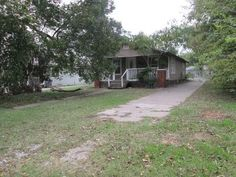 Cheap $301 property for sale located at N New Haven Ave Tulsa, OK 74115, Tulsa, OK 74115, Tulsa County, 2 Beds, 1 Baths, 864 Sq/Ft