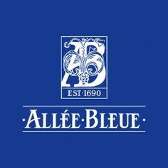 Allée Bleue  Get to know ALLÉE BLEUE and discover a unique place that offers an exciting combination of new and old, tradition and innovation, and history and modernity.    Allee Bleue is a Family Day Out Nominee in the #KLINK awards