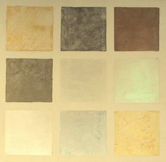 Victory #MetallicWaxes are designed to create specialized #finishes over #plasterproducts, #addingbeauty. Visit: www.victorystonewall.com