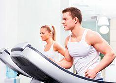 1000 способов похудеть