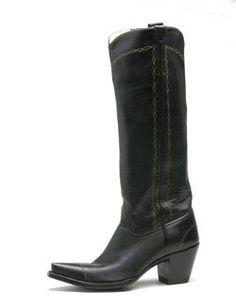 western wear,cowboy boots,liberty boots,CryBabyRanch.com,cowgirl,cowboy,western jewelry. southwest jewelry