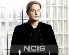 About blandet on pinterest ncis sean murray and emily deschanel
