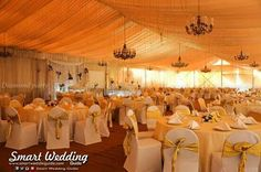 diamond party for more info call us 01008961234-01000145848, smart wedding