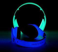 1000 images about Beatss on Pinterest #1: 5ef33b2b46e8b215ffbbff662f5a07b4