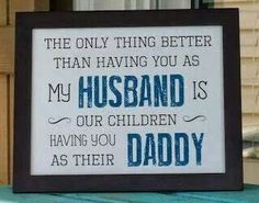 Fathers Day DIY project: http://www.househunt.com/news-realestate/fathers-day-diy/