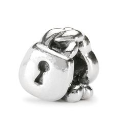 Trollbeads Love Locks