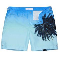 f0d03639e0 7 Best Clothing images | Bathing suits for men, Bermuda Shorts, Briefs