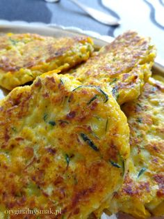 Healthy Dishes, Food Art, Quiche, Pancakes, Food And Drink, Pizza, Cooking Recipes, Dinner, Pierogi