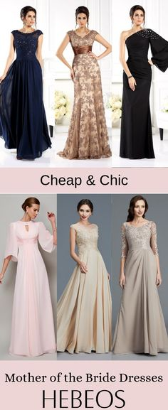: Hebeos Mother of the Bride Dresses On Sale! Up to Off & Worldwide Shipping. Mob Dresses, Fashion Dresses, Bridesmaid Dresses, Wedding Dresses, Bridesmaids, Mother Of The Bride Dresses Long, Mothers Dresses, Elegant Dresses, Pretty Dresses