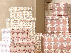 DIY-Tricks für Weihnachten: Geschenke Einpacken: 6 Tipps von einer Deko-Expertin