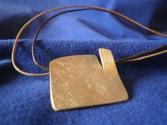 da3a2cf8bbfb 30 mejores imágenes de Jewelry    B R A C E L E T S