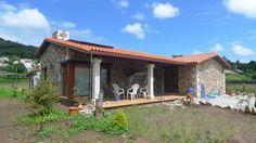 Vivienda en Serantes, Ferrol – AD+ arquitectura