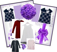 """""""otoño invierno 2012"""" by petits-rois on Polyvore"""