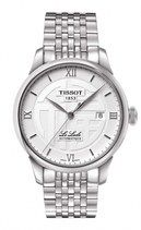 Tissot Le Locle Automatic Good Blessing Limited Edition Watch# T006.407.11.038.00 (Men Watch)