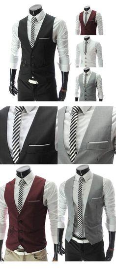le costume gris anthracite homme en 40 photos james bond et d guisements. Black Bedroom Furniture Sets. Home Design Ideas