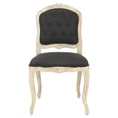 Annabelle Side Chair (Set of 2) at Joss & Main