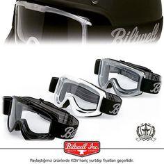 """BiltwelI Goggles TT Custom Showroomlarda YUTDIŞIYLA AYNI FİYATA!!! 39 €  ttcustomshop.net (0216) 541 91 90 - (0242) 349 28 30 (0535) 882 82 82 - (0536) 245 45 45  Biltwell Goggles in our TT Custom Showrooms for the SAME INTERNATIONAL PRICE AS ABROAD!! #biltwell #vintage #safe #special #accessories #goggle #eyewear #good #design #trend #TagsForLikes #photooftheday #instabike #instagood #instamoto #motorbike #motorcycle #bike #ride #race #road #rideout #rock #life #lifestyle #freeway #fashion"