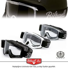 """BiltwelI Goggles TT Custom Showroomlarda YUTDIŞIYLA AYNI FİYATA!!! 39 €  ttcustomshop.net (0216) 541 91 90 - (0242) 349 28 30 (0535) 882 82 82 - (0536) 245 45 45  Biltwell Goggles in our TT Custom Showrooms for the SAME INTERNATIONAL PRICE AS ABROAD!! #biltwell #vintage #safe #special #accessories #goggle #eyewear #good #design #trend #TagsForLikes #photooftheday #instabike #instagood #instamoto #motorbike #motorcycle #bike #ride #race #road #rideout #rock #life #lifestyle #freeway #fashion"